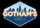 Gotham's Deli