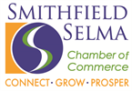 Greater Smithfield-Selma Area Chamber of Commerce