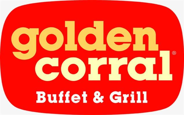 Golden Corral Steak House