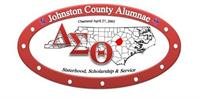 Johnston County Alumnae Chapter of Delta Sigma Theta Sorority