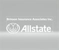 Brinson Insurance Associates, Inc.