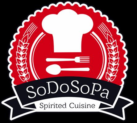 SoDoSoPa