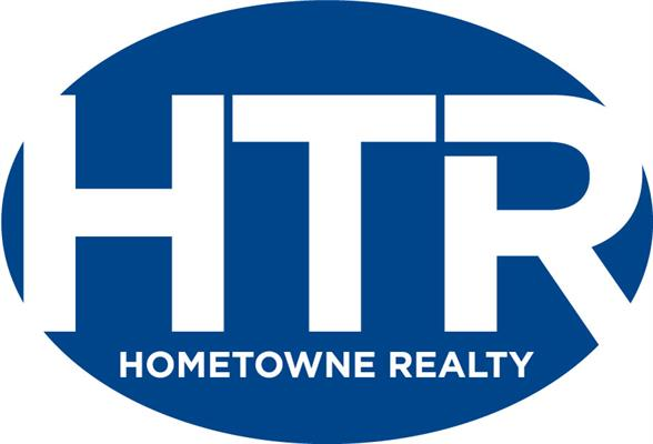 Hometowne Realty - Lester Mir