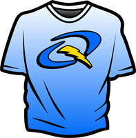 QuickShirts