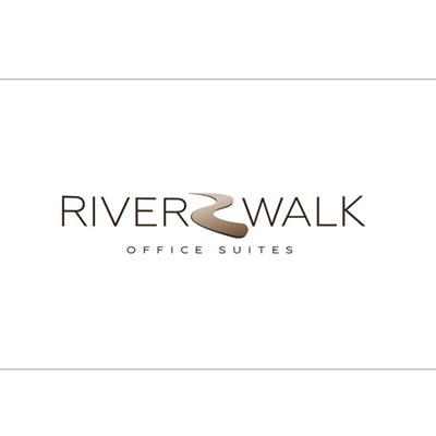 Riverwalk Office Suites