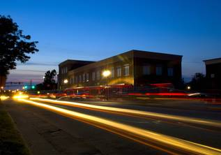 Gallery Image river_commons_at_night_from_side_of_market_street.JPG
