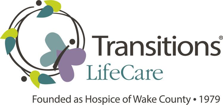 Transitions LifeCare