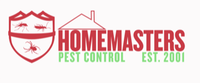 Home Masters Termite & Pest Solutions, LLC