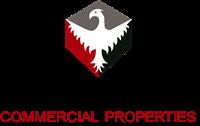 Phoenix Commercial Properties, LLC