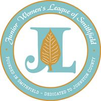 JWL New Member Interest Meeting - Smithfield