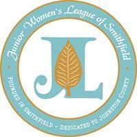 JWL New Member Interest Meeting - Benson