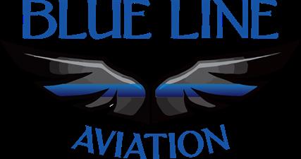 Blue Line Aviation LLC
