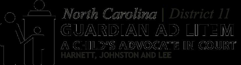 Guardian ad Litem Program - District 11
