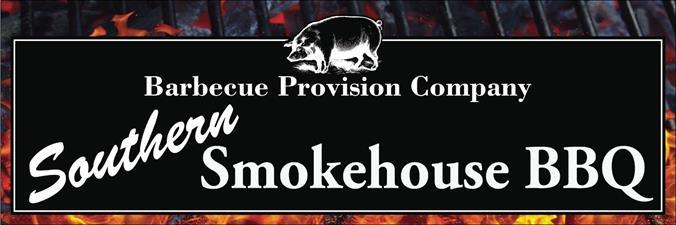 Barbecue Provision Company - Southern Smokehouse BBQ