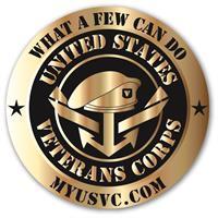 US Veterans Corps