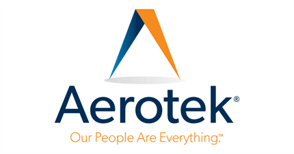 Aerotek Recruiting and Staffing