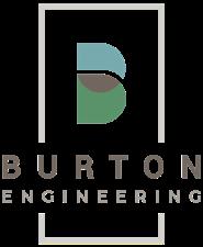 Burton Engineering
