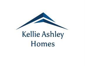 Kellie Ashley Homes