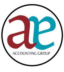 A&E Accounting Group LLC