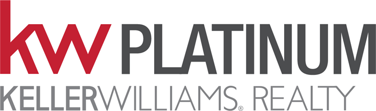 Keller Williams Realty Platinum