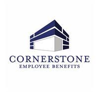 Cornerstone Employee Benefits