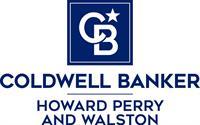 Jennifer Franklin-Rowe Coldwell Banker HPW