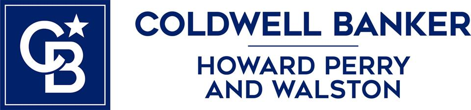 Jennifer Franklin-Rowe Coldwell Banker HPW