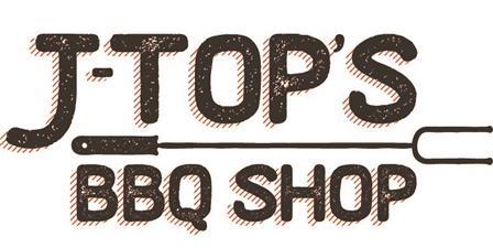 J-Tops BBQ Shop