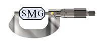 Satisfaction Machine Group, LLC