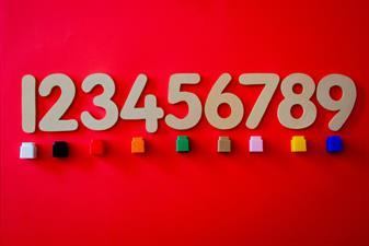 Easy Math Help