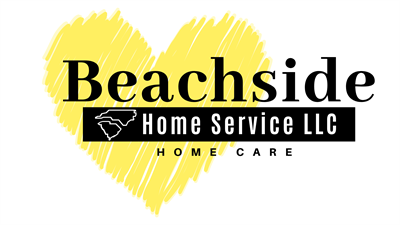 Beachside Home Service