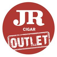 JR Cigar Outlet