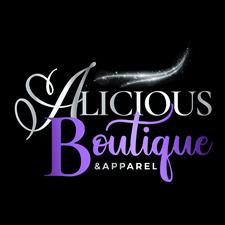 AliciousBoutique&Apparel, LLC
