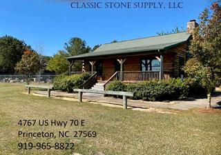 Classic Stone Supply, LLC