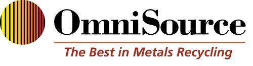 OmniSource Logo