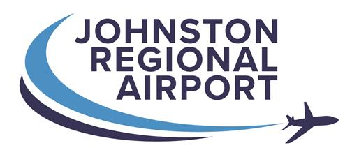 Johnston Regional Airport