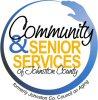 Community & Senior Services of Johnston County - JCATS