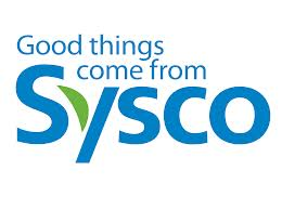 Sysco Raleigh, LLC