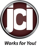 JCI - Johnston County Industries