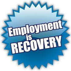 Supported Employment Services