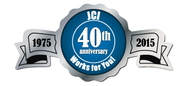 Gallery Image jci-40-year-logo_white_background.jpg