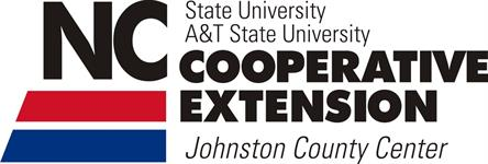 Johnston County Cooperative Extension