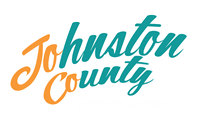 Johnston County Visitors Bureau