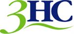 3HC Home Health & Hospice