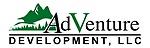 AdVenture Development, LLC