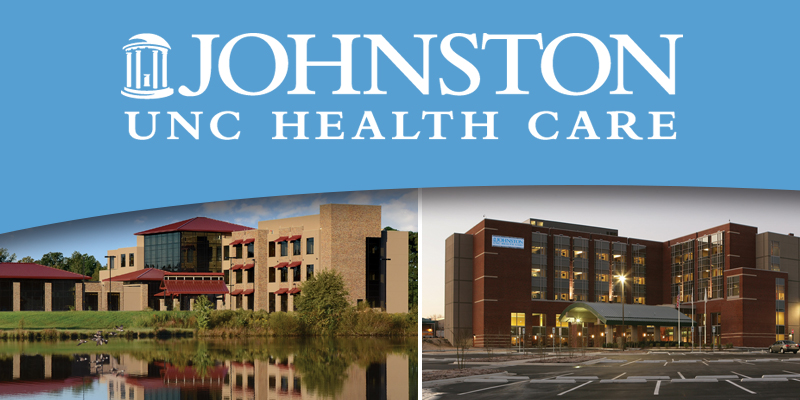 Johnston Health