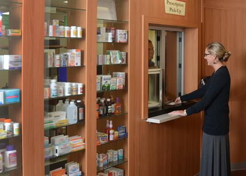 Gallery Image Outpatient-pharmacy-customer.jpg