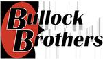 W. Landis Bullock Ind.Contractor Supply/Bullock Brothers Equip.