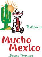 Mucho Mexico