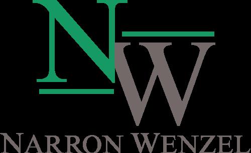 Narron Wenzel, P.A.